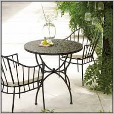 Bistro Chairs Uk Outdoor French Bistro Table And Chairs Chairs Home Decorating