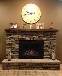 Ideas For Fireplace Facade Design Gas Fireplace Surround Ideas Modern Fireplace Designs Gas
