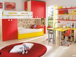 Bedroom Designs For Kids Children by Ideas Children Bedroom Decorating Stunning Childs Bedroom