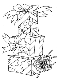 hard christmas coloring pages patrones pintura