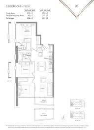 cn tower floor plan neighbourhood exchange by concord
