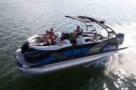 Pontoon Boat Design Ideas by View Patio Boats Home Design New Amazing Simple To Patio Boats