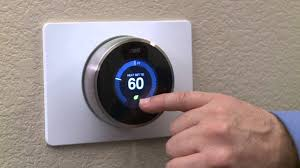 nest thermostat review youtube