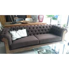 canap pas cher suisse canape pas cher suisse canape chesterfield pas cher canapac vente