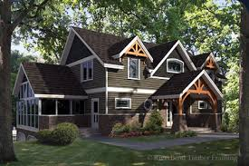 house design and floor plans asheville north carolina custom