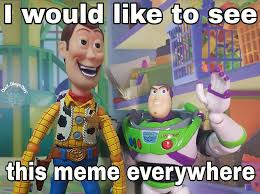 Buzz Lightyear And Woody Meme - the world s best photos of buzz and buzzlightyear flickr hive mind