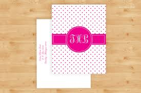 custom notecards personalized notecards blank notecards custom notecards custom