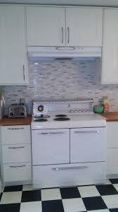 Ikea Kitchen Cabinet Door Handles Putting Handles On Ikea Kitchen Cabinets Kitchen Buffet Storage
