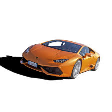 replica lamborghini aventador lamborghini huracán 1 10 model race car full kit modelspace