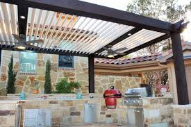Equinox Louvered Roof Cost by Louvred Roof Cost U0026 Equinox Louvered Roof Schematic Sc 1 St