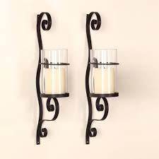Decorative Wall Sconces Furniture Decorative Wall Sconces Chandeliers For Dining Room