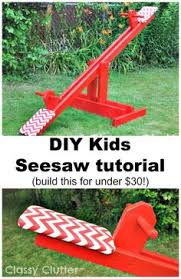 Backyard For Kids Airplane Play Structure Free Diy Plans Airplanes Plays And Rogues