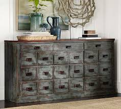 Pottery Barn Inspired Diy Dresser Diy Pottery Barn Media Console Knock Off U2014 The Green Robe