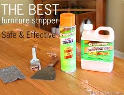 what is the best product to wood furniture pin by ulrich on paint stripping furniture driftwood