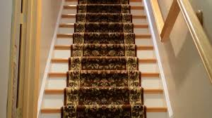 solid color carpet runner for stairs u2014 john robinson house decor