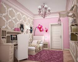 Colors That Compliment Pink Curtains To Match Light Pink Walls Decoration And Curtain Ideas