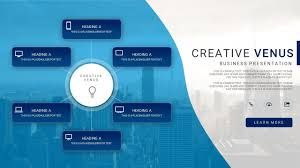 Design Ideas Microsoft Powerpoint How To Design Creative Smartart For Presentation In Microsoft