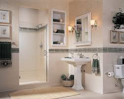 Contemporary Bathroom Lighting Fixtures Decorative Contemporary Bathroom Light Fixture Modern