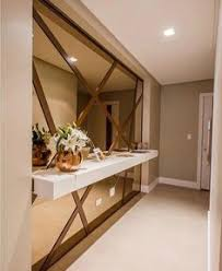 ambiente home design elements 8 hallway design ideas that will brighten your space division