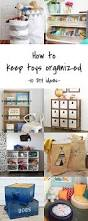 Diy Toy Storage Ideas 29 Best Willow U0026 Wood Images On Pinterest Willow Wood Girls