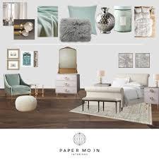 Interior Design Online Services by Online Interior Design Packages U2014 Paper Moon Interiors