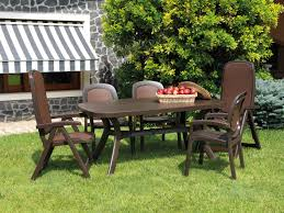 pre season sale on outdoor furniture gozo only distinct homes