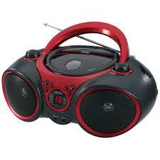 black friday stereo amazon amazon com boombox boomboxes