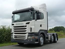 scania truck used scania trucks for sale