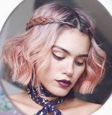 hairstyles for thin braided hair 89 of the best hairstyles for fine thin hair for 2017