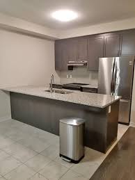 used kitchen cabinets barrie kitchen cabinets for sale in orillia ontario