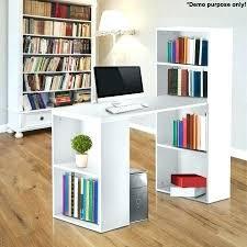 Corner Desk Units Corner Desk Shelf Unit Archana Me