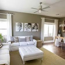 living rooms colors fionaandersenphotography com