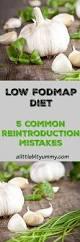 best 25 food map diet ideas on pinterest fodmap foods fodmap
