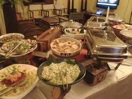 spécialité africaine cuisine cuisine spécialité africaine au biso na biso midi madagasikara