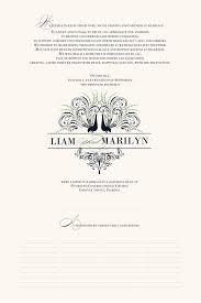 free printable vow renewal invitations wedding vow templates contegri com