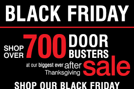 herbergers 700 black friday door busters await milled