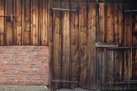 Wallpaper Barn Architects Paper Photo Wallpaper Old Barn Door 470422