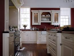 18 inch base cabinet home depot kitchen cabinet price kitchen cabinet sets home depot glass kitchen