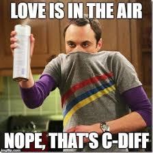 Sheldon Meme - air freshener sheldon cooper meme generator imgflip