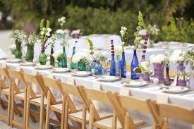 jar wedding decorations emejing jars wedding ideas gallery styles ideas 2018