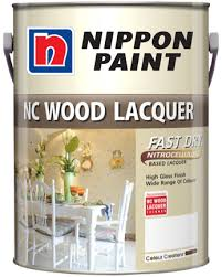 nippon paint professionals get inspired by our wide range of