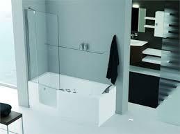 vasca da bagno con seduta bagno vasca piccola con doccia per bagno vasche da piccole 1 le
