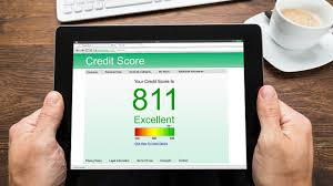 shop for a personal loan with a low credit score bankrate
