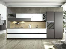 cuisine amenager amenager une cuisine ou cuisine idee pour amenager une cuisine d ete