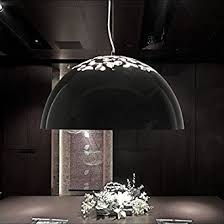 Black Chandeliers For Sale Cheap Black Chandeliers For Sale Find Black Chandeliers For Sale