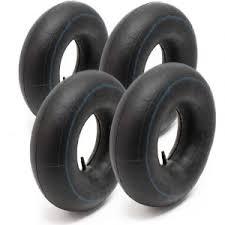 chambre a air diable pneu brouette 350x8 comparer 8 offres