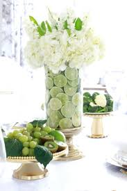 Dining Room Flower Arrangements Flower Arrangements Dinner Tables Centerpieces Dining Room Table