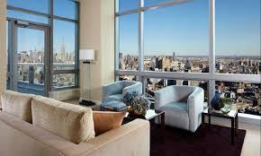 trump penthouse new york trump soho new york unveils luxe love penthouse valentine s day