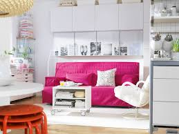 ideas pink living room paint and furniture colors september idolza