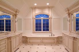 custom bathrooms designs custom design bathrooms custom bathrooms designs houseofflowers